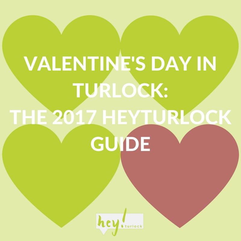 Hey turlock