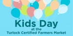 HT Blogs-kids day